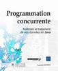 Couverture de l'ouvrage Programmation concurrente