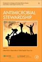 Couverture de l'ouvrage Antimicrobial Stewardship