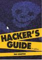 Couverture de l'ouvrage Hacker's guide