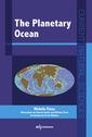 Couverture de l'ouvrage The Planetary Ocean