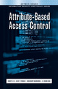 Couverture de l'ouvrage Attribute-Based Access Control