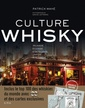 Couverture de l'ouvrage Culture whisky
