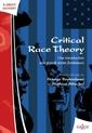 Couverture de l'ouvrage Critical race theory