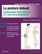 Couverture de l'ouvrage La posture debout