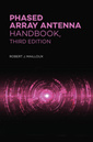 Couverture de l'ouvrage Phased Array Antenna Handbook (3rd Ed.)