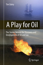 Couverture de l'ouvrage A Play for Oil