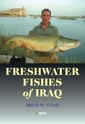 Couverture de l'ouvrage Freshwater Fishes in Iraq