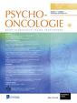 Couverture de l'ouvrage Psycho-Oncologie Vol. 11 N° 3 - Septembre 2017