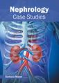 Couverture de l'ouvrage Nephrology