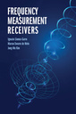 Couverture de l'ouvrage Frequency Measurement Technology