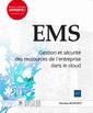 Couverture de l'ouvrage EMS