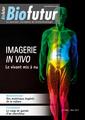 Couverture de l'ouvrage Biofutur N° 386 (Mai 2017)