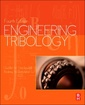 Couverture de l'ouvrage Engineering Tribology