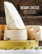 Couverture de l'ouvrage Vegan Cheese