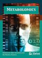 Couverture de l'ouvrage Metabolomics
