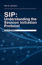 Couverture de l'ouvrage SIP: Understanding the Session Initiation Protocol