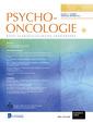 Couverture de l'ouvrage Psycho-Oncologie Vol. 11 N° 4 - Décembre 2017