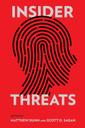 Couverture de l'ouvrage Insider Threats