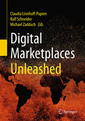 Couverture de l'ouvrage Digital Marketplaces Unleashed