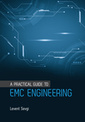 Couverture de l'ouvrage A Practical Guide to EMC Engineering
