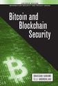 Couverture de l'ouvrage Bitcoin and Blockchain Security