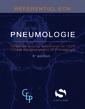 Couverture de l'ouvrage Pneumologie (5° Éd.)