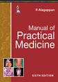 Couverture de l'ouvrage Manual of Practical Medicine