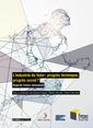 Couverture de l'ouvrage L'industrie du futur : progrès technique, progrès social ?