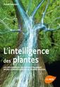 Couverture de l'ouvrage L'intelligence des plantes