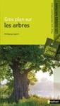 Couverture de l'ouvrage Les arbres