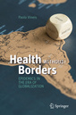 Couverture de l'ouvrage Health Without Borders