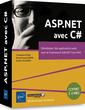 Couverture de l'ouvrage ASP.NET avec C# (coffret de 2 livres)
