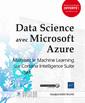 Couverture de l'ouvrage Data Science avec Microsoft Azure