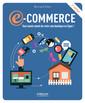 Couverture de l'ouvrage E-commerce