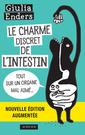 Couverture de l'ouvrage Le charme discret de l'intestin