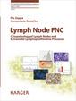 Couverture de l'ouvrage Lymph Node FNC