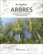 Couverture de l'ouvrage Au bonheur des arbres
