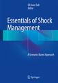 Couverture de l'ouvrage Essentials of Shock Management