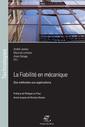 Couverture de l'ouvrage La fiabilité en mécanique