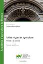 Couverture de l'ouvrage Idées reçues et agriculture