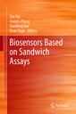 Couverture de l'ouvrage Biosensors Based on Sandwich Assays