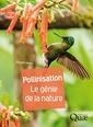 Couverture de l'ouvrage Pollinisation