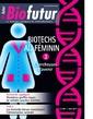 Couverture de l'ouvrage Biofutur N° 387 (Juin 2017)