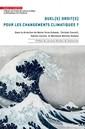 Couverture de l'ouvrage Quel(s) droit(s) pour les changements climatiques ?