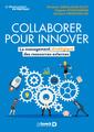 Couverture de l'ouvrage Collaborer pour innover