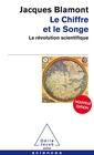 Couverture de l'ouvrage Le Chiffre et le Songe