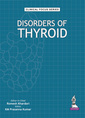 Couverture de l'ouvrage Disorders of Thyroid