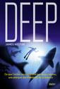 Couverture de l'ouvrage Deep