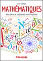 Couverture de l'ouvrage Mathématiques nécessaires et suffisantes pour l'ingénieur
