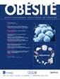 Couverture de l'ouvrage Obésité. Vol. 13 N° 1 - Mars 2018